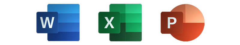 Create your Templates with the dox42 Add-In in MS Word, Excel and PowerPoint