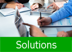 dox42 Solutions - your dox42 scenarios for an intelligent Customer Communications Management.