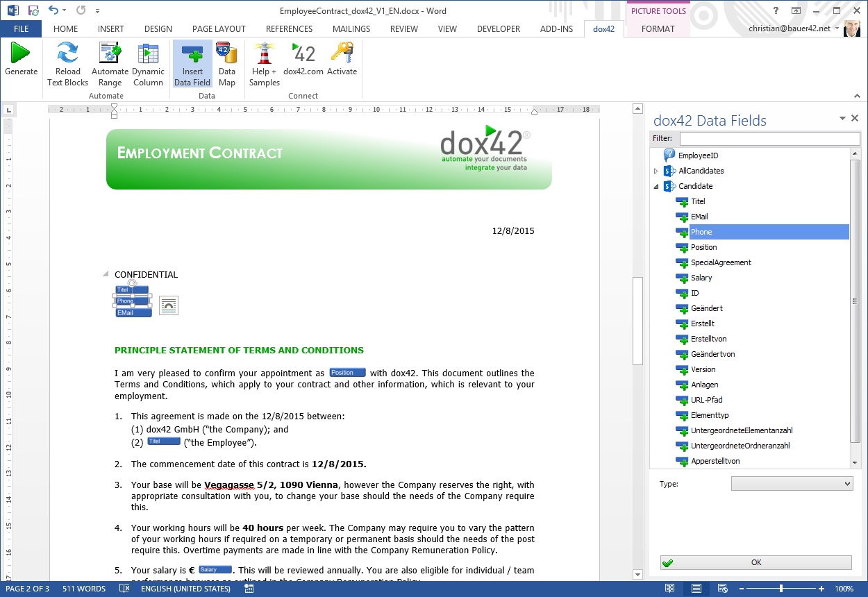 dox42EmployeeContract_Design