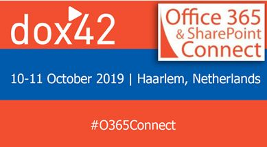 O365 and SharePoint Connect