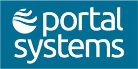 Portal Systems