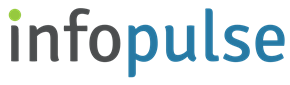 Infopulse Logo