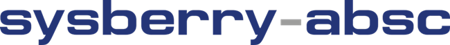 sysberry-absc logo