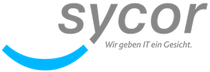 Logo Sycor