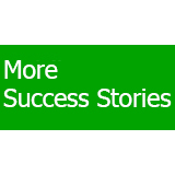 Read more Success Stories here