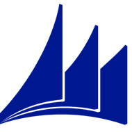 MS Dynamics AX Logo