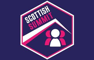 Scottish Summit with dox42