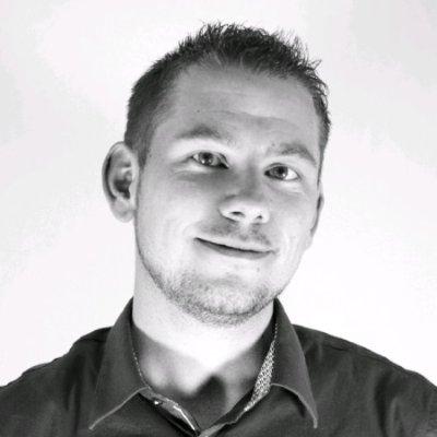 Vincent Schaffter vom Kanton Jura