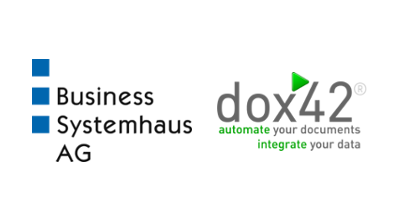 Webinar dox42 NAV Document Creator